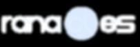 ranacles-logo-hd-png_edited_edited_edite