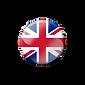 drapeau-anglais_edited.png