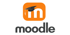 Moodle-1.png