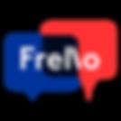 frello-logo-v2-carré-fond transparent-50