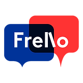 frello-logo-v2-carré-fond transparent-50
