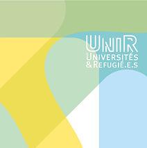 UniR Logo.jpg