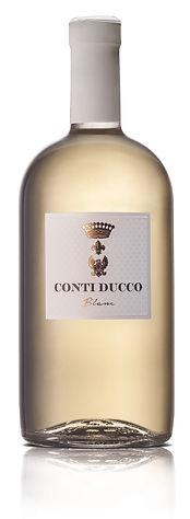 Conti Ducco vitt.jpg