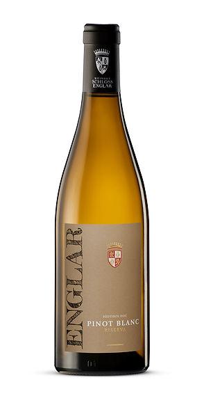 Englar Pinot Blanc Riserva DOC.jpg