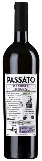 Passato_Barbera Alba BIO.jpg