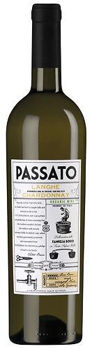 Passato_Langhe Chardonnay BIO.jpg