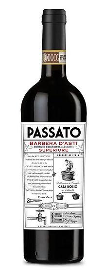 Bosio_Barbera_d´Asti_Superiore_Passato_D