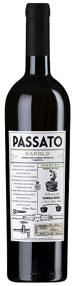 Passato_Barolo BIO.jpg