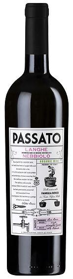 Passato_Langhe Nebbiolo BIO.jpg