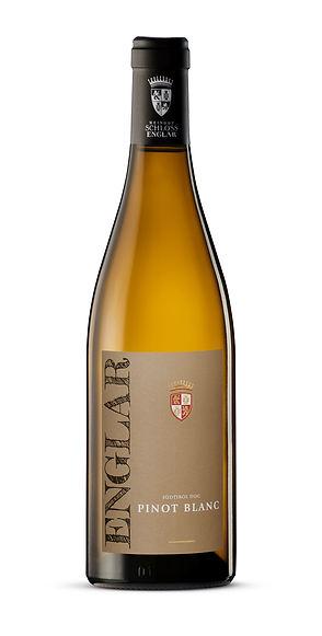Englar Pinot Blanc DOC.jpg