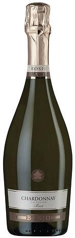 Bosio_ChardonnayBrut HR.JPG