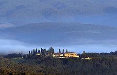 Tenuta di Casale del Bosco Panorama_Foto