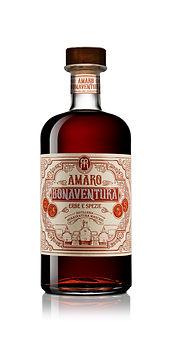 Bottiglia AMARO ERBE E SPEZIE.jpg