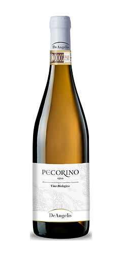 Pecorino Bio DOCG .jpg