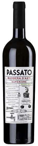 Passato_Barbera Asti Sup BIO.jpg