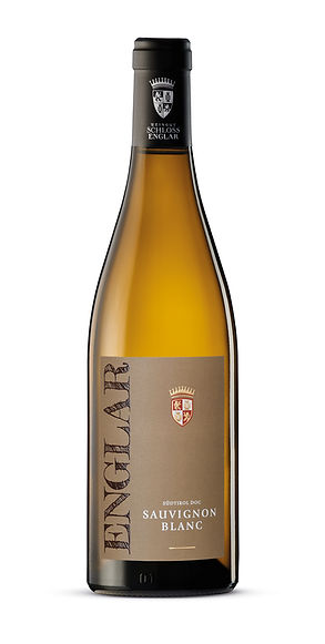 Englar Sauvignon Blanc DOC.jpg