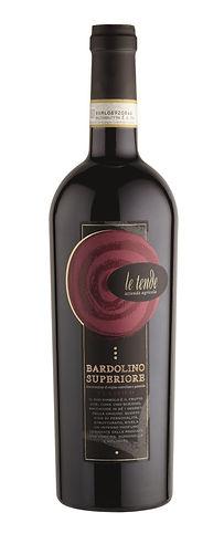 Bardolino Superiore_stor.jpg