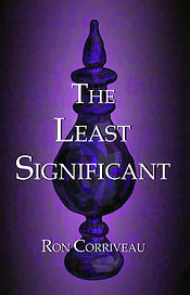 The Least Significant