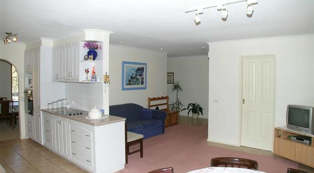 BEFORE kitchen AND FAMILY.jpg