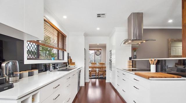 kitchen 1 after.jpg