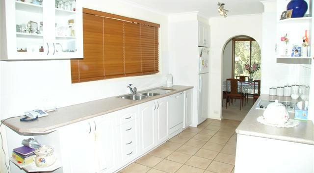BEFORE kitchen 2.jpg