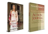 Book and Action Journal covers .jpg