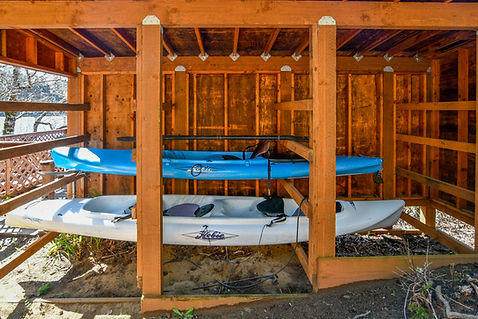 Boathouse with Kayaks.jpg