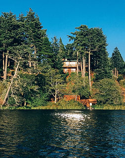 Lakehouse from the Lake.jpg