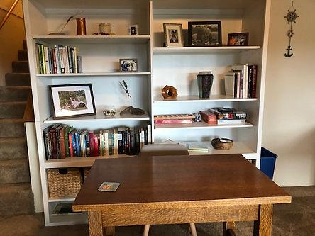office space-2.jpg