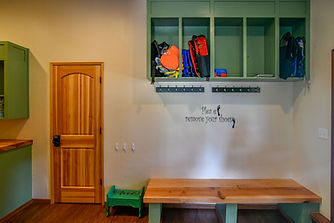 Entry:mud room.jpg