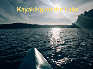 Kayaking%20on%20the%20lake_edited.jpg