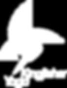 Logo KFY-diap.png