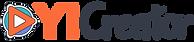 YI-Creator-Logo-Color1.png