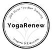 REnew Yoga 3.png