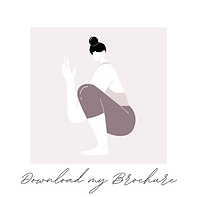 Fashion Boutique Instagram Post Template, Blog, Pink, Beauty, Lifestyle.png