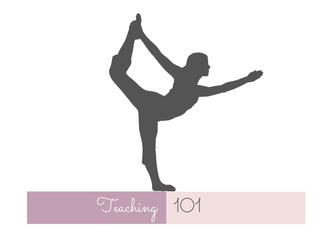Part 1 - Back to Basics in Teaching