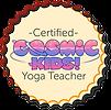 Certified_Cosmic_Kids_yoga_teacher_500px