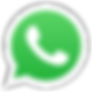 whatsapp-logo-transparent-shadow.png