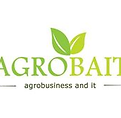 Agrobait.png