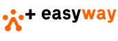 Logo Easyway png
