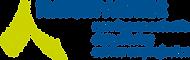 Logo matchpartner png