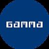 Logo gamma png