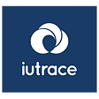 logo iutrace.png