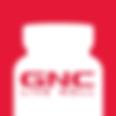 Logo GNC.png
