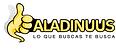 logo Aladinus.png