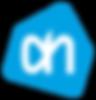 Logo Albert Heijn png