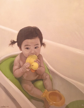 BabyKatie02.jpg