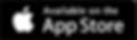 App Store 2.png