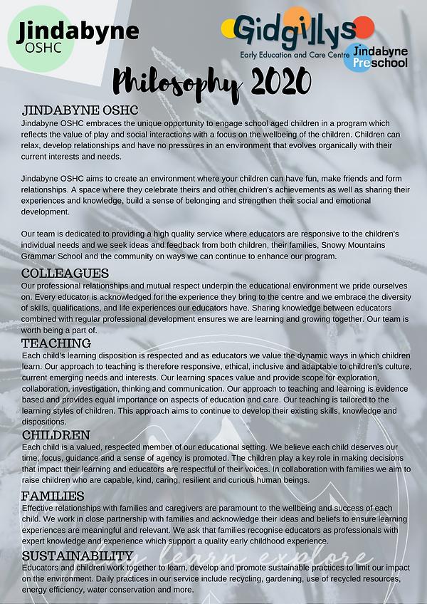 2020 Jindabyne OSHC Philosophy.png