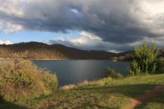 Lake Jindy_East.JPG